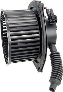 Four Seasons/Trumark 35080 Blower Motor with Wheel