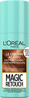L'Oréal Paris Magic Retouch Spray Retoca Raices y Canas