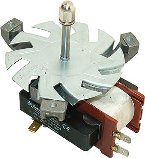 Genuine Beko OSF OIF OIM BDC BDVC Cooker Main Oven Fan Motor 264440102