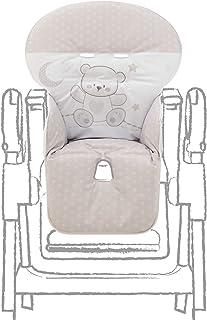 Italbaby 050.6150-08 - Funda para asiento de PVC