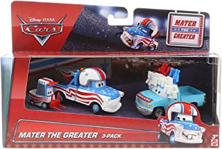 Best mater the greater toys Reviews