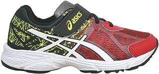 f8b6cf09b4a Moda - Asics - Esportivos   Calçados na Amazon.com.br