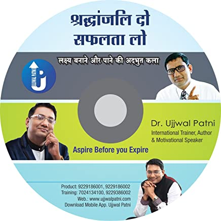 Amazon in: Documentary - Hindi: Movies & TV Shows