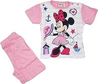 Disney Tutina Pagliaccetto neonata Mezza Manica Cotone Marie aristogatti Art WD42-202