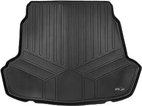 hyundai sonata cargo tray