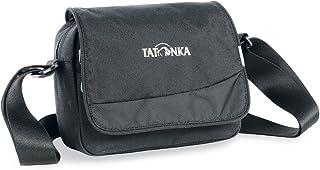 Tatonka Cavalier väska