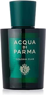 Acqua Di Parma Colonia Club Eau de Cologne 100ml