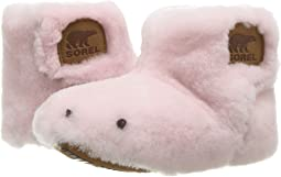 Bear Paw Slipper (Toddler)