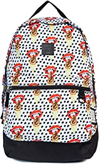 Best tiburon backpack vans Reviews