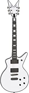 Best dean cadillac 1980 electric guitar classic white Reviews