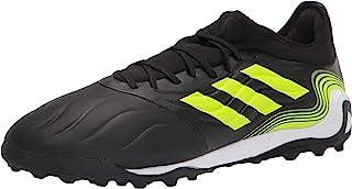 adidas Men's Copa Sense.3 Turf Soccer Shoe