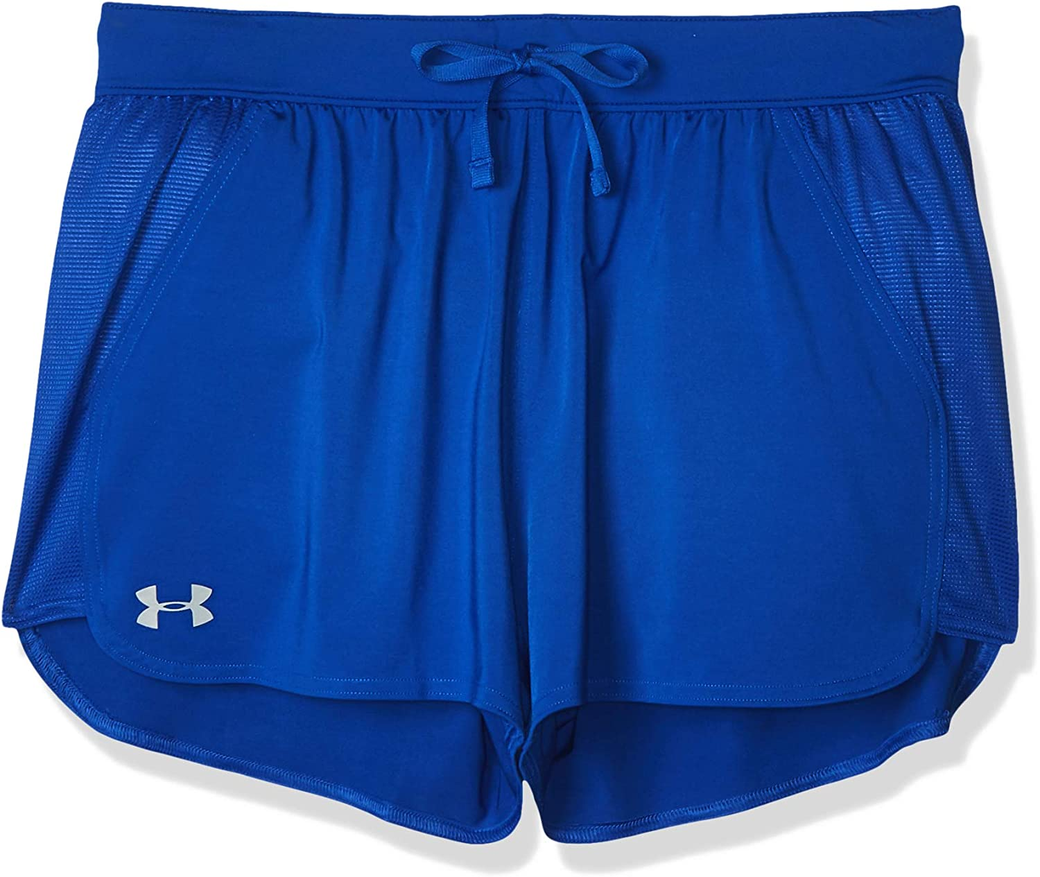 Under Armour Women's Game Time Short 5 2021 ☆ popular