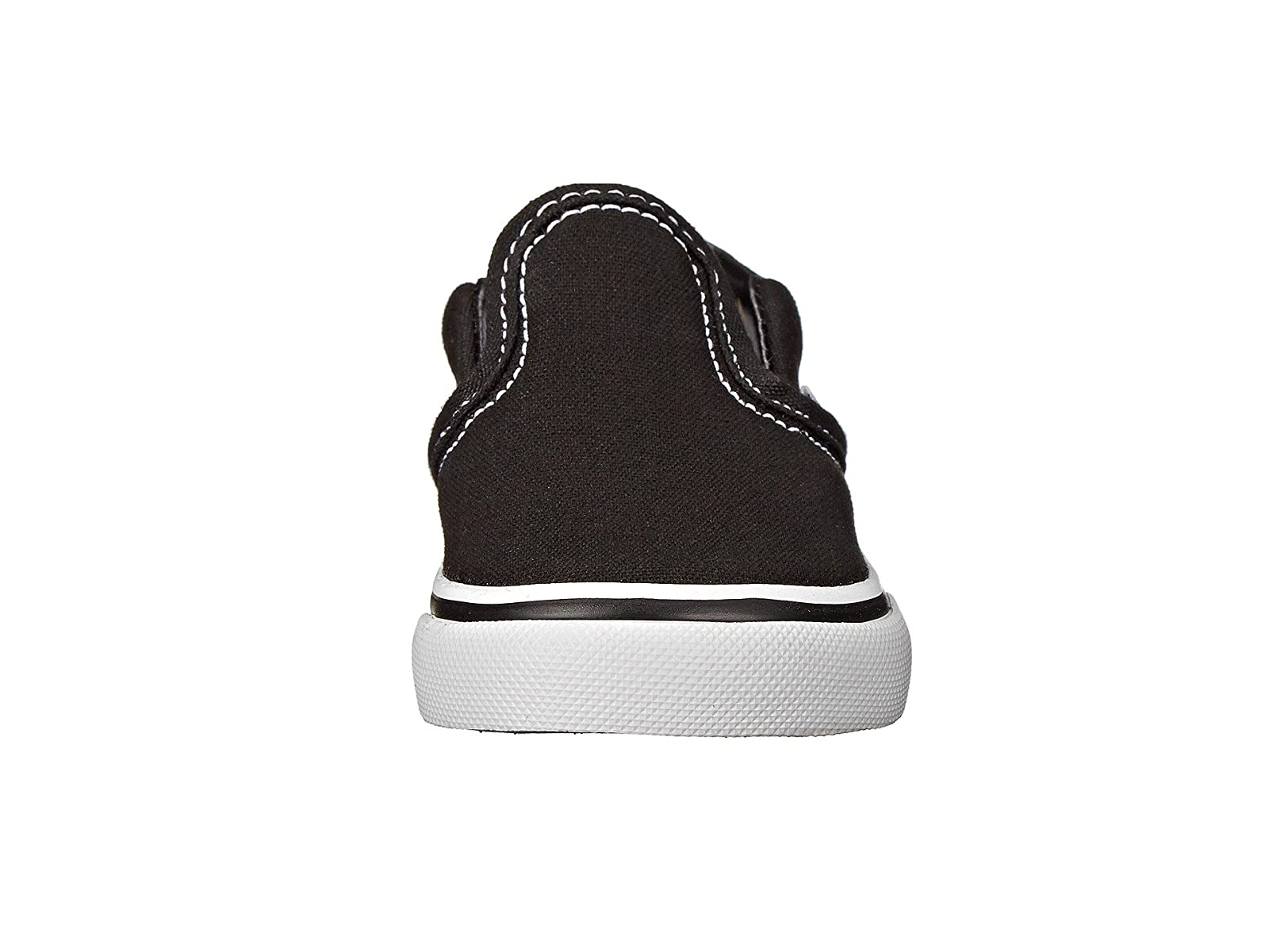 443b7f6b9deab Details about Children Unisex Shoes Vans Kids Classic Slip-On Core (Toddler)