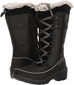 SOREL Tivoli III High Premium