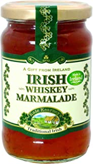 Kate Kearney Irish Whiskey Marmalade
