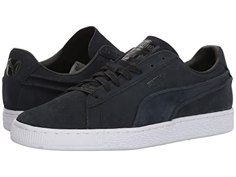 PUMA Suede Classic Exposed Seams at 6pm 3ac16cf8f