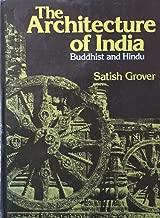 Architecture of India: Buddhist and Hindu