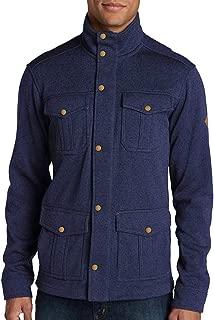 Men's Radiator 4-Pocket Jacket
