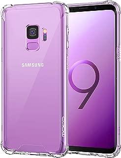 Best samsung galaxy s9 hyperknit case Reviews