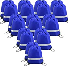 promotional drawstring backpacks
