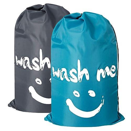 b4c325deb71f Travel Laundry Bags: Amazon.com