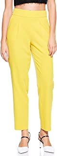 Only Women's 15172613 Pants