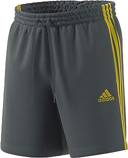 adidas Men's M 3s Sj Sho Shorts