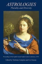 Astrologies: Plurality and Diversity in the History of Astrology