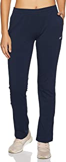 Reebok Women's RBK W ESN Slim Fit Pant