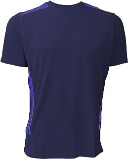 Gamegear Mens Cooltex Short Sleeve Training T-Shirt