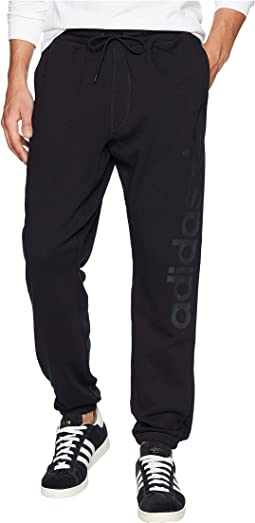 Blackbird Sweatpants