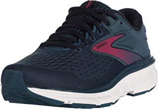 Brooks Women's Dyad 11 Running Shoe