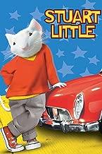 Best michael j fox full movies Reviews
