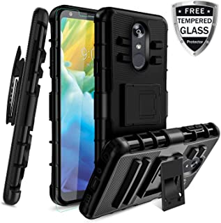 Best phone cases for the lg stylo 4 Reviews