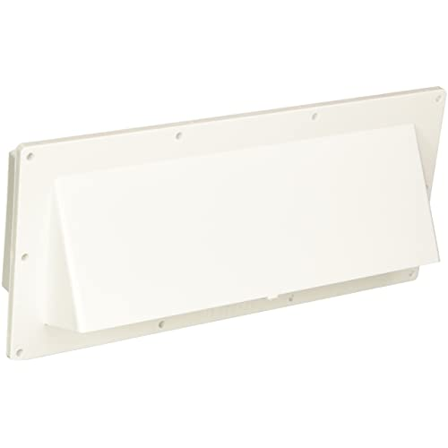 Exterior Wall Vent Cover: Amazon com