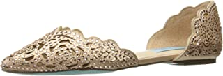 Best flat dress shoes for wedding Reviews