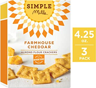 Best gluten free cheddar bunny tails Reviews