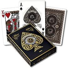 Best black artisan deck Reviews