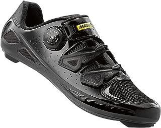 Best mavic ksyrium ultimate ii road shoes Reviews