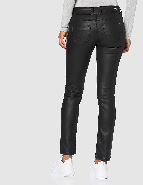 Pepe Jeans New Brooke Pullover Sweater Femme 000denim