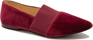 Blublonc Womens Loafer