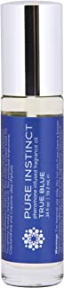 Pure Instinct Roll on 12 Pack - Pheromone Infused Perfume/cologne by Pure Instinct