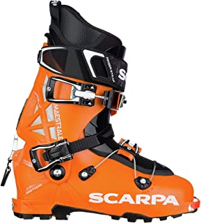SCARPA Men's Maestrale AT Boots