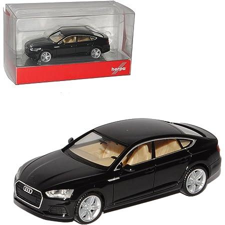 Bburago 43008 Model Car Audi A5 1 32 Scale Assorted Colours Spielzeug