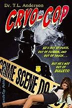 Cryo-Cop
