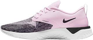 Nike Women`s Odyssey React Flyknit 2 Running Shoe