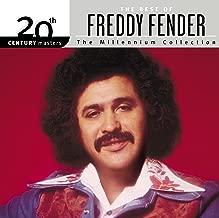 Best freddy fender's greatest hits Reviews