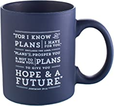 Tree-Free Greetings cc33965 Believe in Yourself by Joanne Fink Artful Traveler Double-Walled Cool Cup with Reusable Straw 16-Ounce