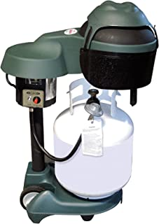 Biteshield Mosquito Trap Guardian - Covers Upto One Acre