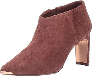 Ted Baker Women's Leiyla Fashion Boot